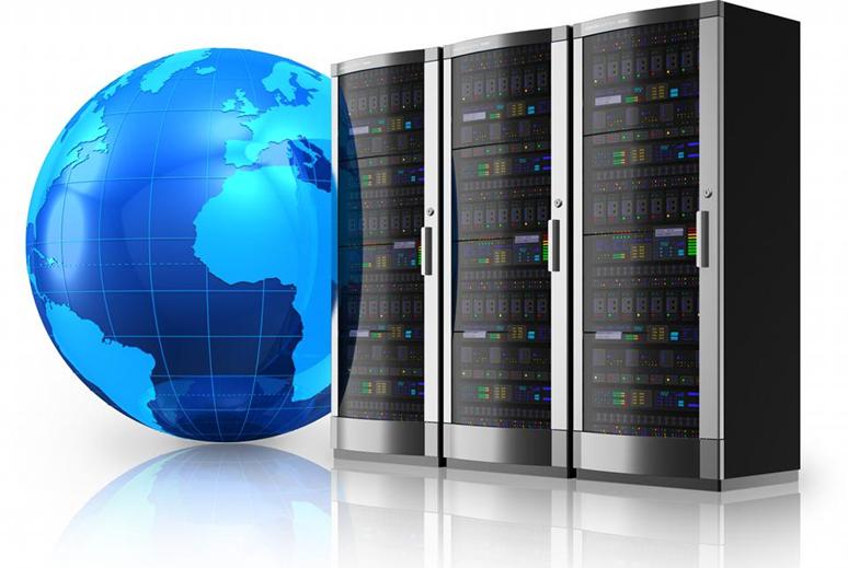 Server e soluzioni NAS