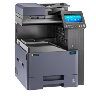 Stampanti e sistemi multifunzione